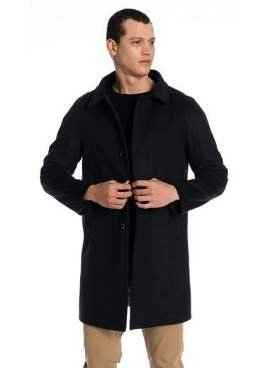 IGS Palto Füme